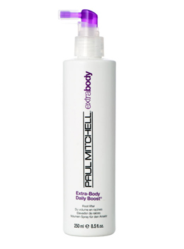 Paul Mitchell Extra-Body Daily Boost® 250ml
