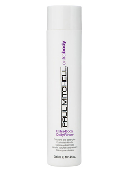 Paul Mitchell Extra-Body Daily Rinse® 300ml