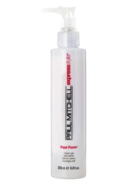 Paul Mitchell Fast Form™ 200ml