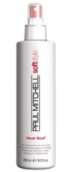 Paul Mitchell Heat Seal® 250ml