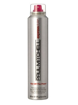Paul Mitchell Hot Off The Press™ 200ml